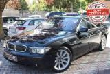 Auto Usata | BMW 730