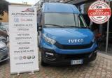 Auto Usata | IVECO Daily
