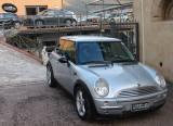 Auto Usata   MINI Mini