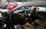 Autosaveri | ALFA ROMEO MiTo 0.9 T 105 CV TwinAir S&S Distinctive