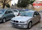 Auto Usata | BMW 320