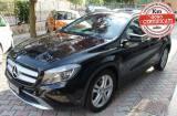 Auto Usata | MERCEDES-BENZ GLA 200